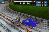 Sonic & SEGA All-Stars Racing - Screenshots - Bild 5