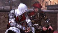Assassin's Creed: Brotherhood - Screenshots - Bild 4