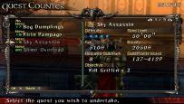 Lord of Arcana - Screenshots - Bild 11