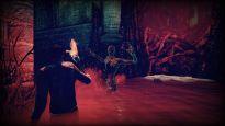 Shadows of the Damned - Screenshots - Bild 8