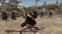 Warriors: Legends of Troy - Screenshots - Bild 52