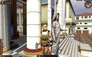 Gods & Heroes: Rome Rising - Screenshots - Bild 10
