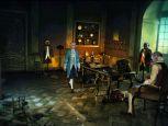Mozart: Das letzte Geheimnis - Screenshots - Bild 3