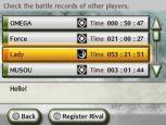 Samurai Warriors Chronicles - Screenshots - Bild 92