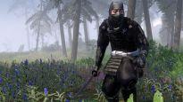 Total War: Shogun 2 - Screenshots - Bild 18