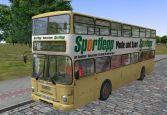 OMSI - Der Omnibussimulator - Screenshots - Bild 1