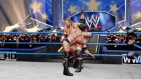 WWE All-Stars - Screenshots - Bild 15