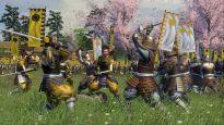 Total War: Shogun 2 - Screenshots - Bild 22