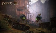 Fable III - DLC: Traitor's Keep - Screenshots - Bild 8
