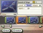 Samurai Warriors Chronicles - Screenshots - Bild 99