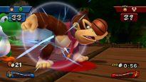 Mario Sports Mix - Screenshots - Bild 18