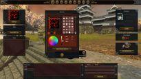 Total War: Shogun 2 - Screenshots - Bild 11