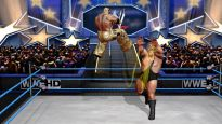 WWE All-Stars - Screenshots - Bild 7