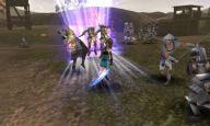 Samurai Warriors Chronicles - Screenshots - Bild 17