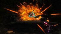 Yar's Revenge - Screenshots - Bild 4