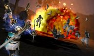 Samurai Warriors Chronicles - Screenshots - Bild 13