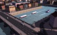 Cities in Motion - Screenshots - Bild 14