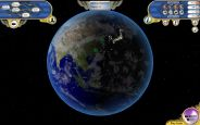 Fate of the World - Screenshots - Bild 10