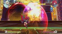 Arcana Heart 3 - Screenshots - Bild 10