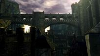 Dark Souls - Screenshots - Bild 8
