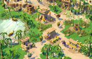 Age of Empires Online - Screenshots - Bild 2