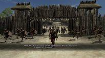Warriors: Legends of Troy - Screenshots - Bild 24