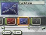 Samurai Warriors Chronicles - Screenshots - Bild 62