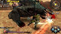 Lord of Arcana - Screenshots - Bild 7