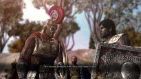 Warriors: Legends of Troy - Screenshots - Bild 56