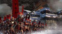 Total War: Shogun 2 - Screenshots - Bild 12