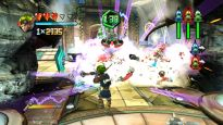 PlayStation Move Heroes - Screenshots - Bild 14