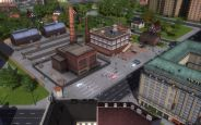 Cities in Motion - Screenshots - Bild 17