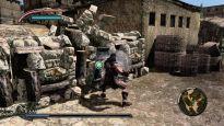 Warriors: Legends of Troy - Screenshots - Bild 64