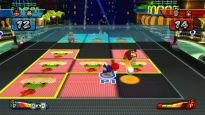 Mario Sports Mix - Screenshots - Bild 8