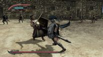 Warriors: Legends of Troy - Screenshots - Bild 38