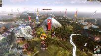 Total War: Shogun 2 - Screenshots - Bild 28