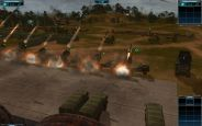 Elements of War - Screenshots - Bild 11