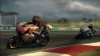 MotoGP 10/11 - Screenshots - Bild 8