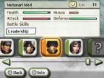 Samurai Warriors Chronicles - Screenshots - Bild 56