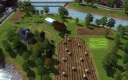 Cities in Motion - Screenshots - Bild 18