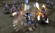 Samurai Warriors Chronicles - Screenshots - Bild 2