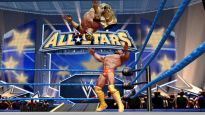 WWE All-Stars - Screenshots - Bild 2