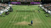 Virtua Tennis 4 - Screenshots - Bild 13