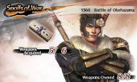 Samurai Warriors Chronicles - Screenshots - Bild 52