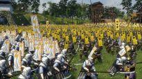 Total War: Shogun 2 - Screenshots - Bild 26