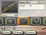 Samurai Warriors Chronicles - Screenshots - Bild 93