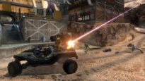 Halo: Reach - DLC: Defiant Map Pack - Screenshots - Bild 23