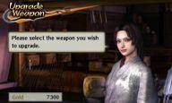 Samurai Warriors Chronicles - Screenshots - Bild 97