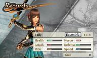 Samurai Warriors Chronicles - Screenshots - Bild 73