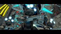 Rango: The Video Game - Screenshots - Bild 1